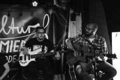 akustische_nacht2016-4