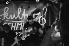 akustische_nacht2016-5