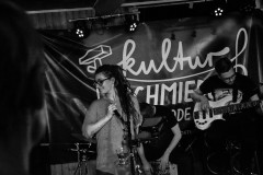 akustische_nacht2016-9