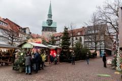 kopie-von-vtm_wmarkt_2019_lerbachtaler_006
